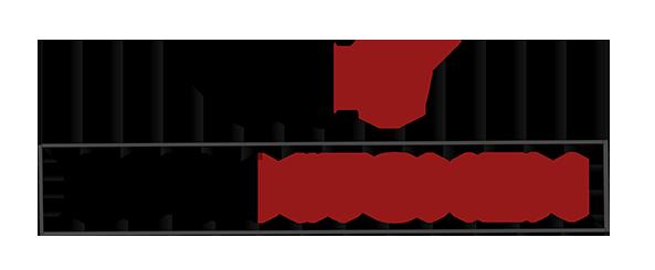 The Main Kitchen Logo